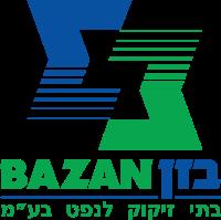 200px-Bazan_Logo.svg.png
