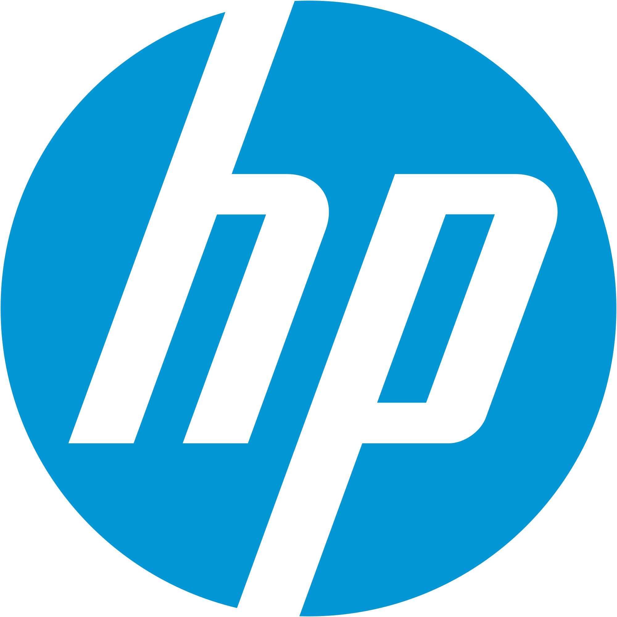 2000px-HP_logo_2012.svg_.png