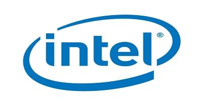 logo_intel.jpg