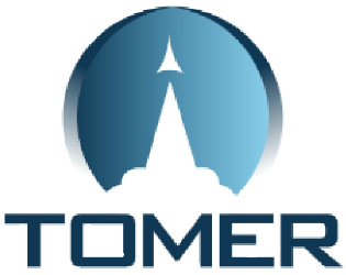 Logo_Tomer.png
