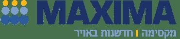 maxima_logo_taglines_Heb80.png