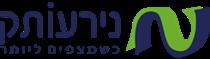 nirotek_logo_heb_1.png