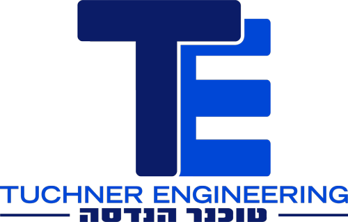טוכנר הנדסה