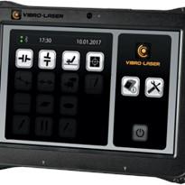 חברת Vibro-Laser