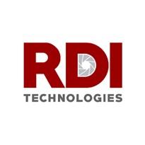 חברת RDI Technologies