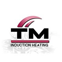 חברת TM Induction Heater
